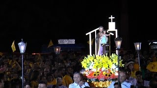 Missa De São José Operário - E Assim Aconteceu !!! - 2017
