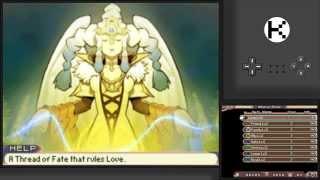 SaGa 2: Hihou Densetsu #14