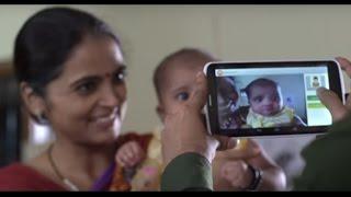 Aadhaar For Children  बच्चों का आधार