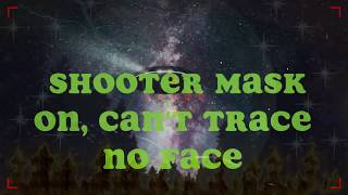 Lil Uzi Vert - Leaders [Official Lyric Video]