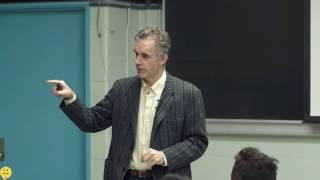 Jordan Peterson - Are You a Good Person?