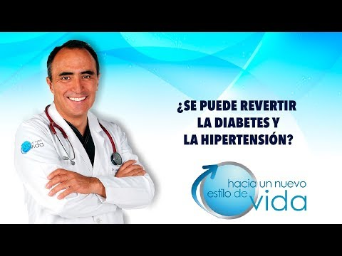 Cirugía para la hipertensión portal