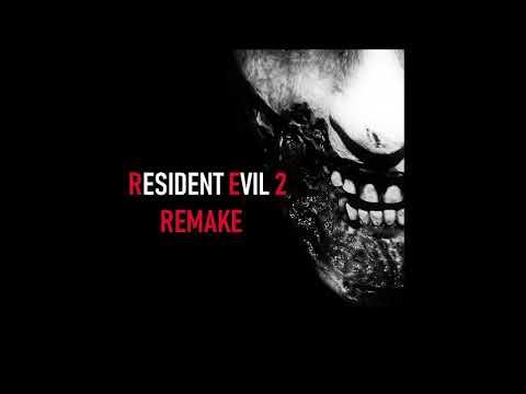 Steam Community :: RESIDENT EVIL 2 / BIOHAZARD RE:2