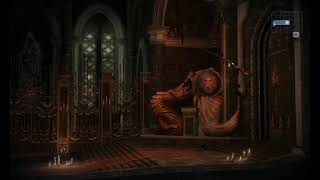 Castlevania: Lords of Shadow - Mirror of Fate HD (4/?)
