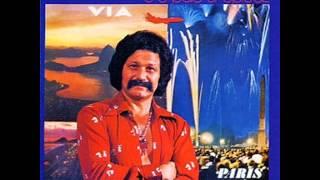 Nonato Buzar - LP Nonato Buzar E O Pais Tropical Via Paris - Album Completo/Full Album