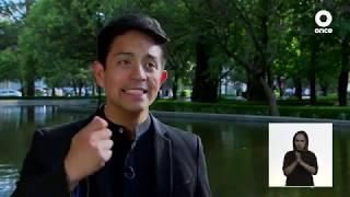 Diálogos en confianza (Sociedad) - Retos de las juventudes en México