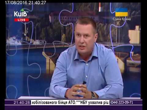 Эксперт: нужно провести полную диспансеризацию населения Обуховского района