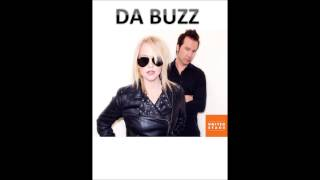 Da Buzz - Can You Feel The Love (New Single 2014)