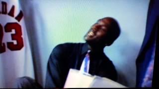 Houston Rockets vs Chicago Bulls What If? Clutch C - Video Youtube