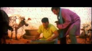 Jug Jug Jeeye Lalanva [Full Song] Ganga Maiya Tohe Chunari Chadhaibo - JEE