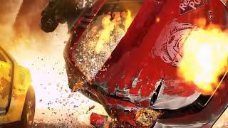 Приколы драка  Уличные драки в летний жаркий день