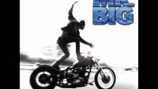 Mr. Big - Electrified