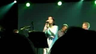 Sugarcubes - Leash called love - Reykjavík 17.11.06
