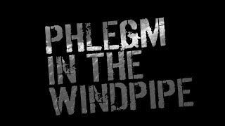 Twiztid   Phlegm In The Windpipe Official Music Video (Generation Nightmare)