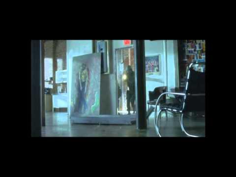 Video trailer för Taking lives - Trailer
