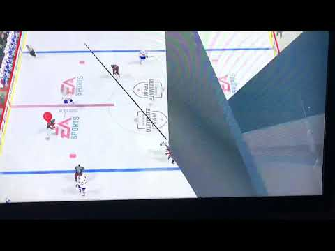 Hut crashing mid game (with video) — EA Forums