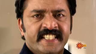 Thamara Thumbi - Episode 06 | 24th June 19 | Surya TV Serial