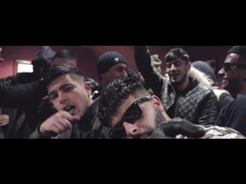 Uzi - Bring All Of Dem Thru (Music Video) | @MixtapeMadness