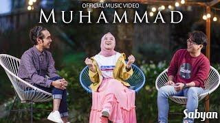 Lirik Lagu Muhammad - Sabyan, Lengkap dengan Chord Kunci Gitar