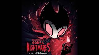09 Gods & Glory (Hollow Knight: Gods & Nightmares)
