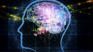 Тайны сознания. Бог в нейронах — (Теория Всего от Athene) (2011)