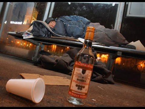 Лечение алкоголизма гипнозом чебоксары