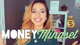 How to Manifest Financial Abundance!   My Money Mindset
