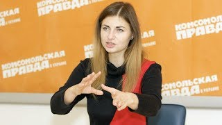 Как бороться с обманом на рынке: советы Натальи Кудряшовой