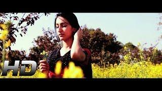 JOGAN JOGAN - OFFICIAL VIDEO - ASIF KHAN FT. MARIA