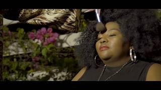 Winnie Khumalo - Phezulu (Official Music Video)