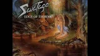 "Savatage- ""All That I Bleed"""