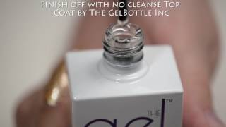 Builder In A Bottle Tip And Sculpting Tutorial
