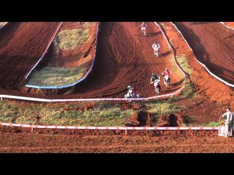 Veloterra Tapejara RS com a gurizada do grupo KX presente no evento no dia 06/08/11 parte 3