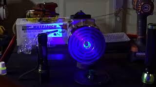 The Best UV Light of 2018