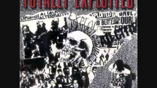 The exploited sex and violence lyrics — img 10