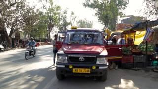 Taxi Driver (Nepali Film) - Teaser 2017