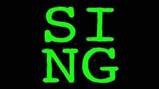 Ed Sheeran - SING Remix ft. Zak James