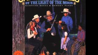 The Charlie Daniels Band - Saturday Night In Abilene.wmv