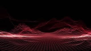 Video ЯP - Matrix (video 2021)