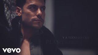 Carlos Rivera   Sería Más Fácil (Lyric Video)