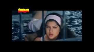 Bewafa Pyar Ki Raahon Meinhigh Quality Youtube22