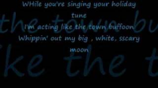 davey's song lyrics adam sandler