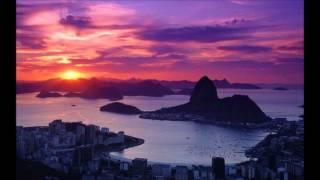 Aaron Sledge - Paradise