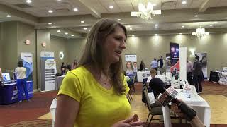 "MEDC Hosts Annual ""Marlborough Works"" Job Fair"