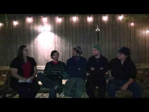MUSIC XD interviews DKM