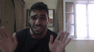 و جاي دلوقتي تقولي خلاص !! :D تحميل MP3