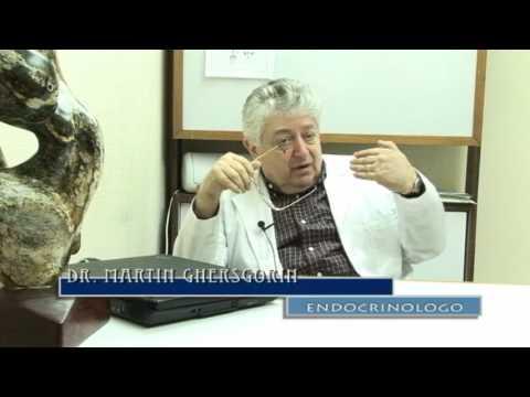 Fisiopatología hipertensión pulmonar