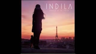 Indila   Parle à Ta Tête (Official Audio)