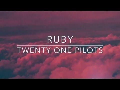 Música Ruby
