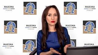 Гороскоп от астролога Лилии Любимовой! 16-18 марта.